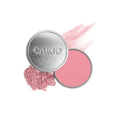 Blush in Catalina by CARGO Cosmetics