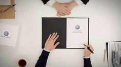 Sep. 2012  Client : Volkswagen Korea  Agency : MotherBrain  Sound : Tune up studio  Directing / Producing by ATCS