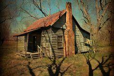 Laurens County GA