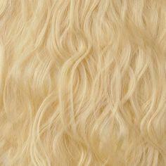 Flip In Hair Extensions, Hair Flip, Body Wave Hair, Light Blonde, Light Hair, 100 Human Hair, Free Uk, Hair Products, Natural Hair Styles