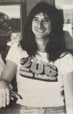 Steve Perry Journey Albums, Journey Band, Love Band, Cool Bands, Steven Ray, Wheel In The Sky, Journey Steve Perry, First Daughter, Jon Bon Jovi