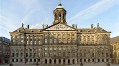 Museumkaart Nederland