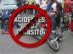 Blog do Oge: Homem ficou gravemente ferido após cair de moto em...