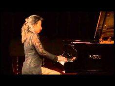Skrjabin - 4 preludes Op. 11