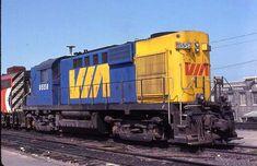 Image from http://www.trainweb.org/oldtimetrains/photos/via/8558b.jpg.