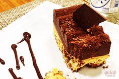 Rio: Boulangerie Carioca - Gulab