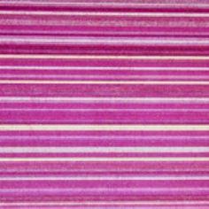 Papel de Parede Decoração Listrado Outlet Origini , pronta entrega, estoque limitado, importado, lavável, rolos de 10m x 53cm, superfície textura tecido, Pink, Bege e Cinza
