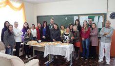 Jornal Sobral: Aniversário Prof Cláudio 29.09.16