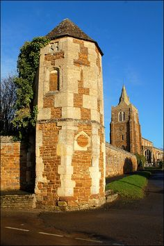 rutland england medieval | Recent Photos The Commons Getty Collection Galleries World Map App ...