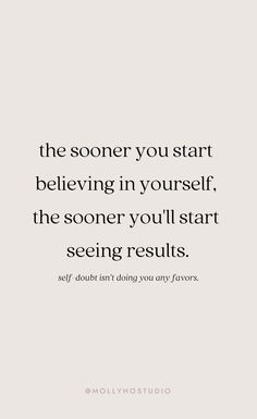 20 Confidence Quotes Success Sayings – Get DIY Idea Life Quotes To Live By Inspirational, Quotes Dream, Motivacional Quotes, Life Quotes Love, Self Love Quotes, Words Quotes, Sayings, Self Growth Quotes, Self Belief Quotes