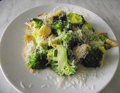28 denní očistný program podle Antonie Mačingové « Rubrika   Nový život Program, Broccoli, Vegetables, Food, Essen, Vegetable Recipes, Meals, Yemek, Veggies