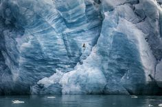Rough 06 by destination arctic circle, via Flickr