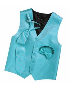 2ecb5a6022710a Men s Wearhouse Bella Luna Pool Tuxedos Sherri Hill 8435 For you