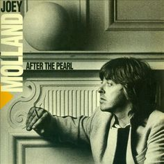 Joey Molland - After the Pearl