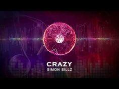 Simon Sillz  - Crazy | Hip Hop Beats For Sale Online | Exclusive July 2016