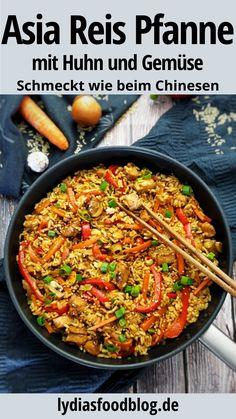 Bad Gyal, Naan Recipe, Bad Bunny, Food Combining, Wok, Paella, Food Inspiration, Love Food, Curry