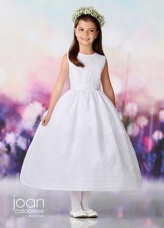 976cc8c361a Joan Calabrese Flower Girl Dresses - 119384