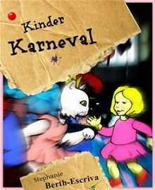 Lisa und Max erwarten ihre Freunde Simon und Christine zum Spielen. Die jüngeren Kinder wollen die älteren dazu überreden, eine Karnevalsfeier zu organisieren. Nur wie soll das gehen, so richtig…  read more at Kobo.