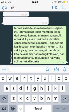 Quotes Lucu, Cinta Quotes, Quotes Galau, Message Quotes, Reminder Quotes, Text Quotes, Reality Quotes, Mood Quotes, Life Quotes Wallpaper