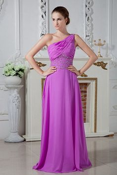 Custom Tailoring Inexpensive Crystals Plum One Shoulder Evening Dress.Sexy Prom Dresses,Designer Dresses For Quince,Buy Inexpensive Crystals Plum One Shoulder Evening Dress Now On VvDresses! Winter Prom Dresses, Best Prom Dresses, Chiffon Evening Dresses, Plus Size Prom Dresses, Prom Dresses Online, Cheap Prom Dresses, Prom Party Dresses, Homecoming Dresses, Evening Gowns