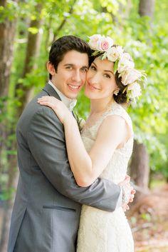 makkenzi-pirs-na-svadbe