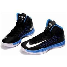 online store c3e29 2819b More and More Cheap Shoes Sale Online,Welcome To Buy New Shoes 2013 Womens  Black Prime Blue Purple Nike Lunar Hyperdunk 2012  Shoes Sale 2013 -