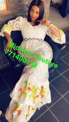 84cf42a6b89 32 images succulentes de Les Robes Sweet Miss by My Dressing en 2019