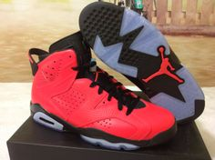 df524fa28594c3 38 Best Air Jordan 13 Retro Women Shoes images
