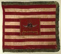 july 4 1776 apush