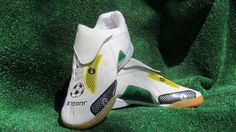 7-Touch Trainer #youthsoccer #soccer #futbol #soccertraining