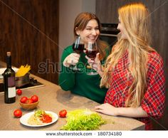 Wine Stock Photos, Images, & Pictures | Shutterstock