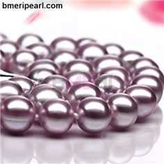 Let your inner child out by creating bracelets with plastic string, and exchange these . Cheap Pearl Necklace, Single Pearl Necklace, Pearl And Diamond Necklace, Pearl Necklace Wedding, Mother Of Pearl Necklace, Pearl Choker Necklace, Cultured Pearl Necklace, Freshwater Pearl Necklaces, Cultured Pearls