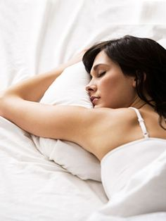 Discover 7 surprising #sleep facts that will have you feeling rested in no time! #health