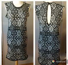 Mini, Dresses, Fashion, Gowns, Moda, La Mode, Dress, Fasion, Day Dresses