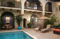 10 Best House Idea Images
