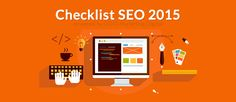 Checklist SEO 2015 ODIG
