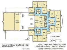 54 Elementary School Designs Ideas School Building Design Elementary Schools Building Design Plan