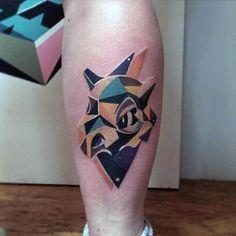 Elegant Tattoos, Cute Tattoos, Small Tattoos, Tattoos For Guys, Tattoos For Women, Pokemon Tattoo, Charizard Tattoo, Pokemon Go, Pikachu
