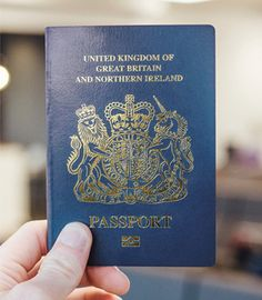 Dark wall streets is a dark web company dealing with production of fake passports and counterfeit money for sale online. New identity documents producer Passport Form, Stolen Passport, Passport Online, Passport Documents, Passport Services, Fake Dollar Bill, Best Cryptocurrency Exchange, Buy Cryptocurrency, Apply For Passport