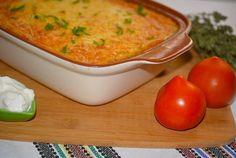 Retete Culinare - Musaca de cartofi cu pui Macaroni And Cheese, Meals, Ethnic Recipes, Romania, Food, Mac And Cheese, Meal, Essen, Yemek