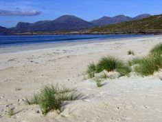 Another corker of a Scottish beach! For more Scottish locations visit; www.locationscotland.com/locations