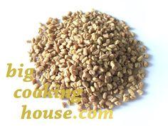 http://www.bigcookinghouse.com/wp-content/uploads/fenugreek-seeds-methi-recipes.jpg