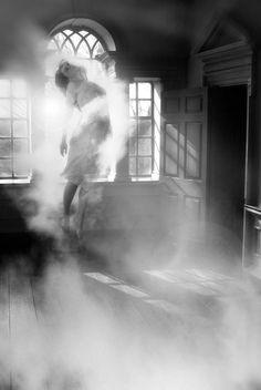 Morning Mist http://husz.deviantart.com/art/Morning-Mist-119914785?q=gallery%3Ahusz%2F78588&qo=59