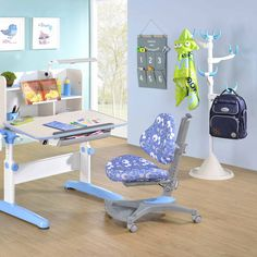 Pregătiri pentru un nou an școlar. 📚 #mobexpert #backtoschool #mobiliercopii #mobilierergonomic Little Ones, School, Toddlers