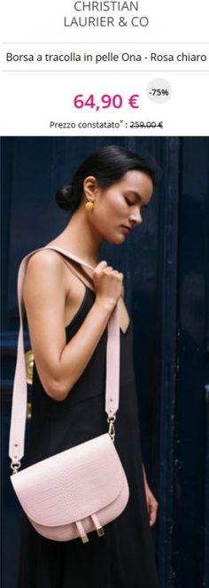 Французские кожаные сумки Christian Laurier - 7thSense Christian, Bags, Handbags, Christians, Bag, Totes, Hand Bags