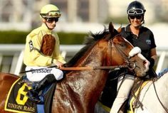 Union Rags, Jack Rockwell photo