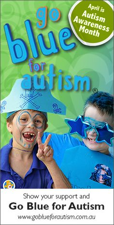 Autism Queensland : Education, Therapy and Support Services