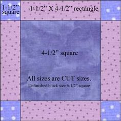 Dorky Homemade Quilts: Just a Bed Quilt
