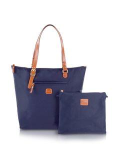 Bric's+X-Bag+Large+Foldable+Tote