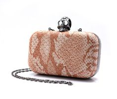 ImPrincess BAGS0922-xp evening bag Champagne Rhinestone compound metal decorate with rhinestones >>> You can find more details by visiting the image link.